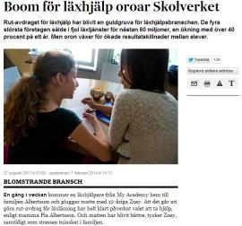 boom-för-läxhjälp-svd
