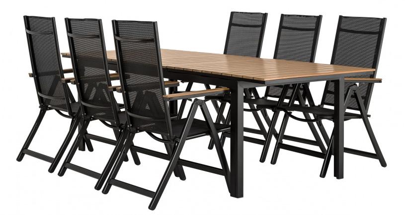 brugte møbler online